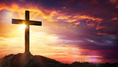Photo of Воздвиження Хреста Господнього: прикмети й що не можна робити