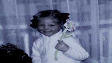 Photo of З'їв печінку розчленованої дівчинки: нові подробиці подвійного вбивства на Хмельниччині