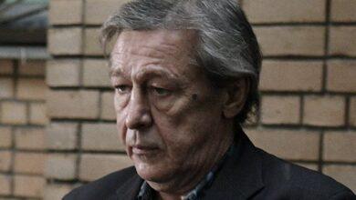 Photo of Пити треба менше: Єфремов відправив першого листа з СІЗО