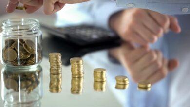 Photo of Попри домашній арешт організаторів: фінансова піраміда B2B jewelry продовжує працювати