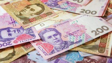 Photo of S&P прогнозує спад економіки України в 2020 році на 6% – що буде з доларом