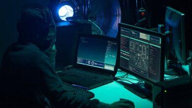 Photo of В Україні хакери зламали низку сайтів держорганів і поширили фейки