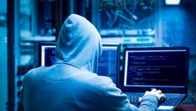 Photo of Махінації з податками: СБУ назвала популярну ціль кіберзлочинців
