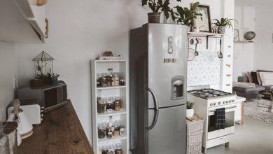 Photo of Як вибрати екологічний холодильник для будинку: пошук моделі, яка точно не підведе