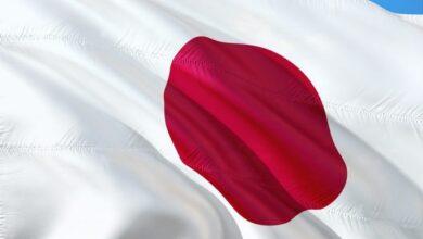 Photo of Уряд Японії на чолі з Сіндзо Абе пішов у відставку