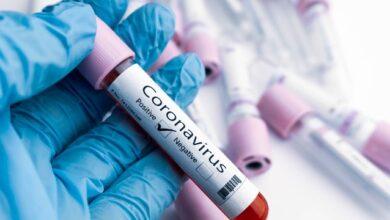 Photo of Коронавірус мутує – в Норвегії виявили невідомий вид