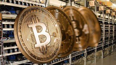 Photo of Україна лідирує у сфері використання криптовалют