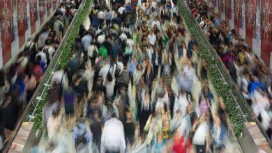 Photo of До 2050 року понад 1 млрд людей будуть вимушені мігрувати – дослідження