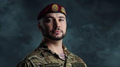 Photo of Захист надав суду нові докази у справі Марківа