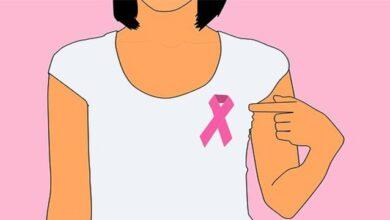 Photo of Не ігноруйте свої груди: чому важливо робити самодіагностику молочних залоз