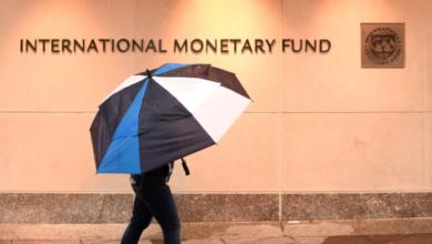Photo of Україна може отримати новий транш МВФ до кінця року