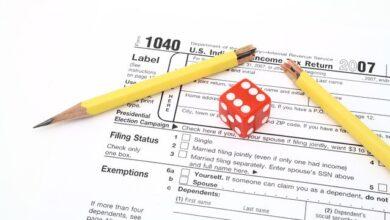 Photo of Як юридичним та фізичним особам сплатити податки онлайн?