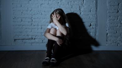 Photo of У Києві судитимуть педофіла, який познущався над двома дівчатками