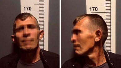 Photo of Зґвалтував та обікрав неповнолітню – у Києві затримали злочинця