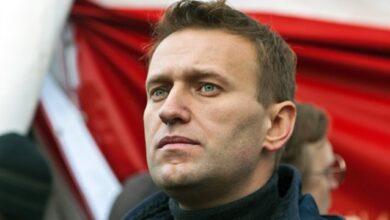 Photo of Більше часу для соцмереж: Навальний розповів про плани після виписки з лікарні