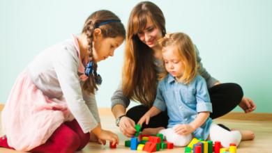 Photo of Муніципальна няня: Кабмін змінив порядок відшкодування компенсації батькам