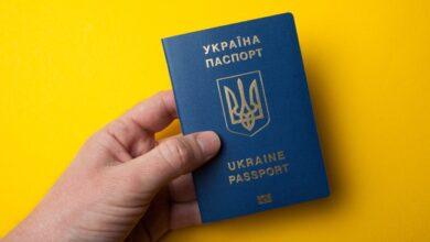 Photo of Реальні шанси є – Кулеба про подвійне громадянство в Україні