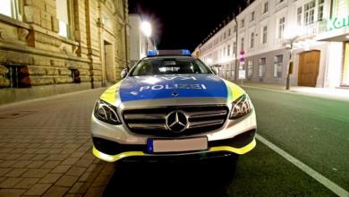 Photo of У Німеччині знайшли тіла п'ятьох дітей у зачиненій квартирі