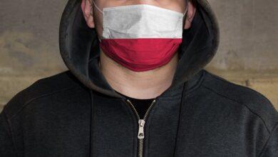 Photo of Польща з наступного тижня посилить карантин у деяких повітах