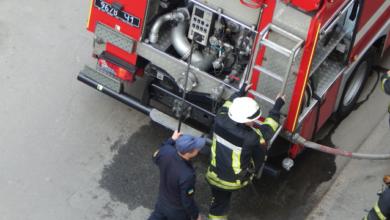 Photo of Аварія на газопроводі в Чабанах – що відбувається під Києвом
