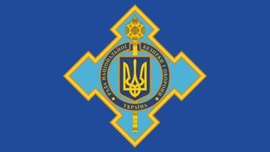 Photo of В Україні створять Стратегію кібербезпеки – Данілов