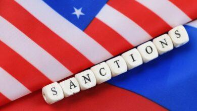 Photo of США розширили санкції проти фабрики тролів Путіна