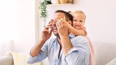 Photo of День батька: найкращі привітання в листівках та СМС