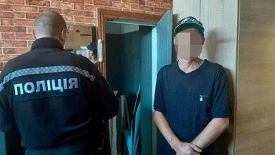 Photo of Під Харковом чоловік убив вагітну жінку
