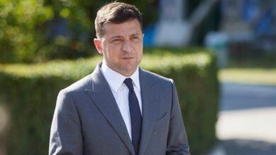 Photo of 26 вересня оголошено днем жалоби в Україні – Зеленський