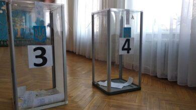 Photo of Кого українці готові підтримати на місцевих виборах 2020 – рейтинг партій