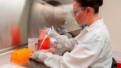 Photo of У Великій Британії проводять фінальні випробування вакцини від коронавірусу