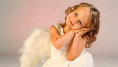 Photo of День ангела Людмили 2020: дата, привітання та листівки