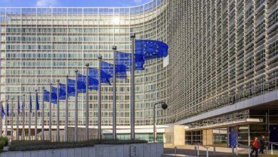 Photo of ЄС не зміг узгодити санкції проти Білорусі