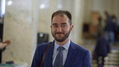 Photo of Підозра на коронавірус: депутат Юрченко не з'явився на засідання суду