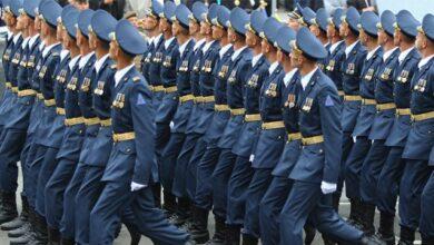 Photo of Повернення до традицій УНР: Міноборони змінить емблеми військових ЗСУ