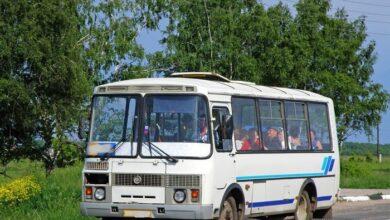 Photo of Запускають перший пробний рейс з Ніжина до сіл Омбиш та Печі Крутівської ОТГ