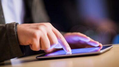 Photo of Дистанційне голосування: у міськраді обговорять варіант онлайн-засідань