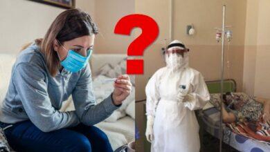 Photo of Скільки ніжинців з COVID-19 лікується вдома, а скільки у лікарні?