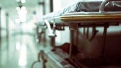 Photo of Від COVID-19 померла 65-річна ніжинка