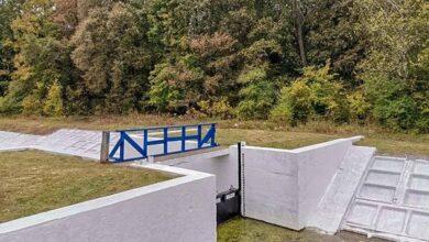 Photo of Остер в Ніжині: які роботи виконано та що заплановано