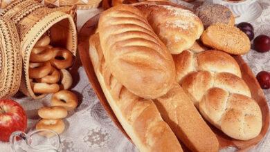 Photo of До працівників харчової промисловості Ніжина наближається свято