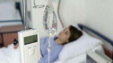 Photo of До міськлікарні госпіталізують ніжинців з важкими формами пневмонії