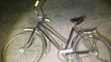 Photo of На Ніжинщині збили велосипедиста