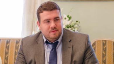 Photo of США відкликали візу українцю, який допомагав команді Трампа