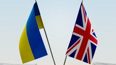 Photo of Співпраця в оборонній галузі: Україна та Велика Британія підписали меморандум