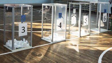 Photo of Поліція викрила схему штучного збільшення голосів виборців у трьох областях