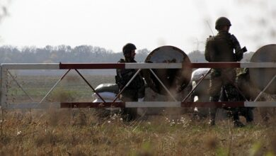 Photo of Чи підтримують українці створення вільної економічної зони на Донбасі – опитування