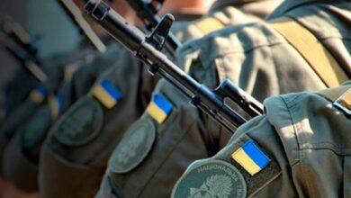 Photo of Попри Covid-19, фінансування армії у 2021 році не скоротиться – Зеленський