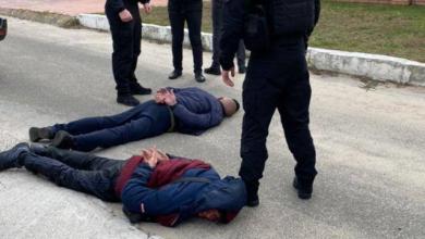 Photo of Вимагали $200 тис.: під Києвом силовики затримали викрадачів 6-річної доньки телеведучої