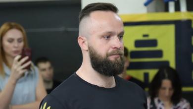 Photo of Комісію з азартних ігор очолив ветеран війни Іван Рудий